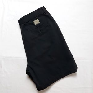 Lauren Jean's Co. Black shorts, size 12